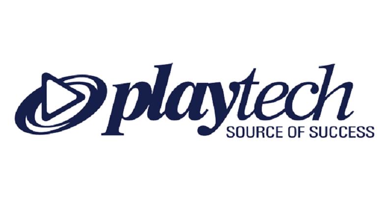 Tragamonedas Playtech