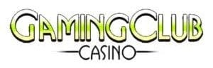 Gaming Club Casino Chile