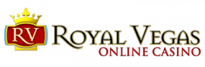 Royal Vegas Casino Chile
