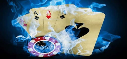 Guía Blackjack Gratis Chile